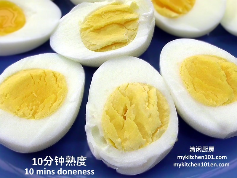 hard-boiled-eggs-mykitchen101en-10mins