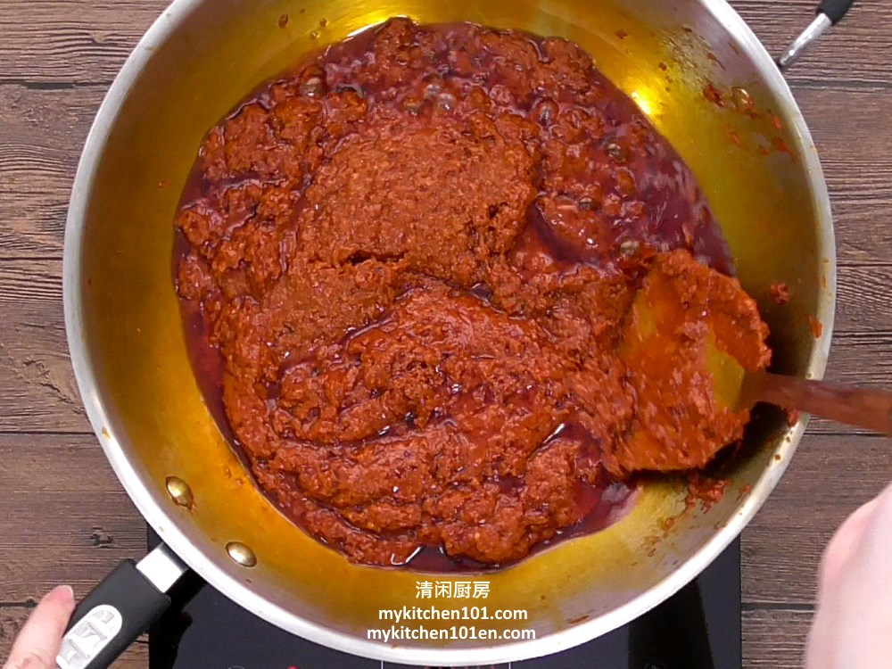 simple-sambal-chili6