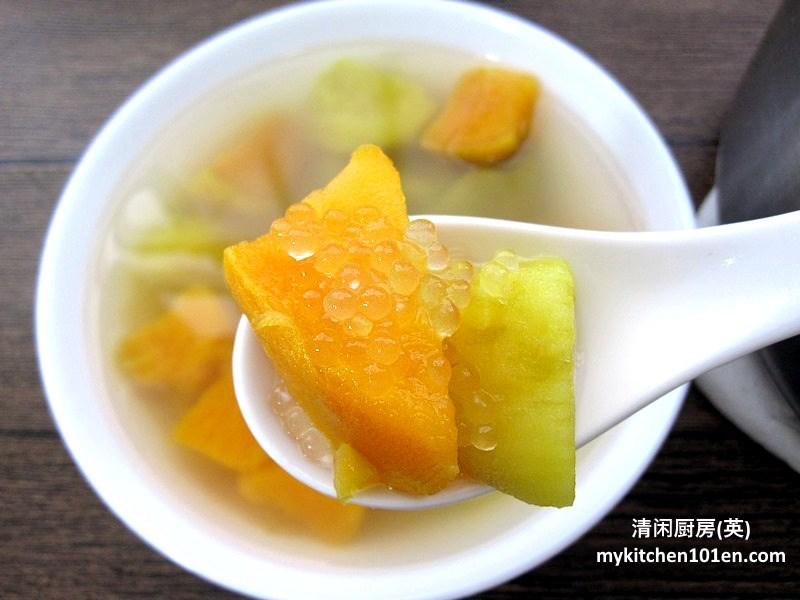 sweet-potatoes-old-ginger-dessert-soup-mykitchen101en-feature
