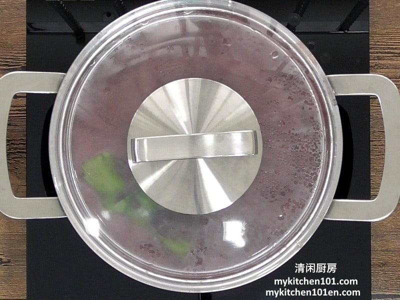 red-bean-black-glutinous-rice5