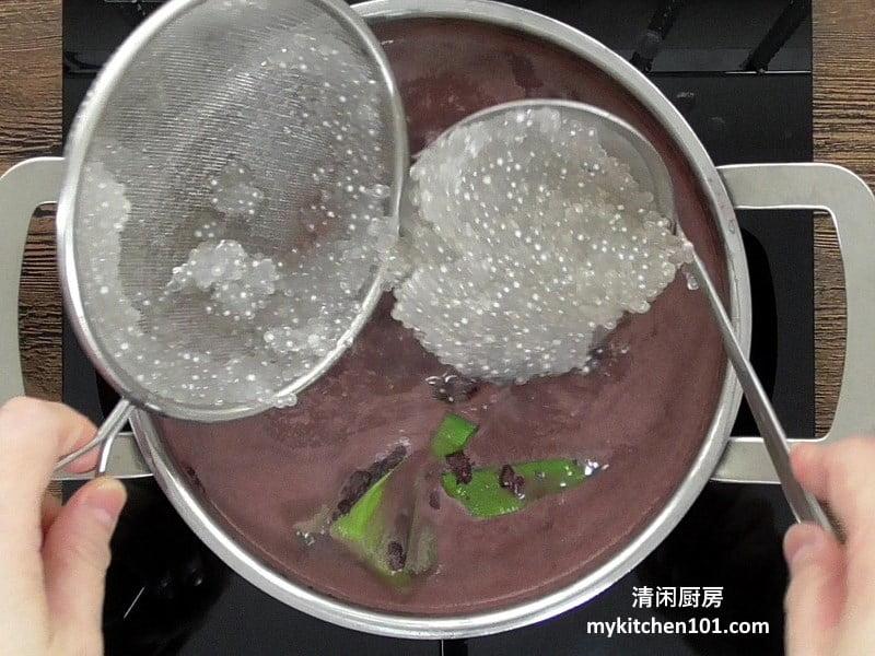 red-bean-black-glutinous-rice6