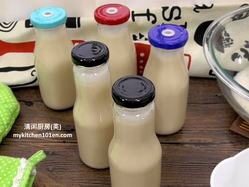 soybean-milk-mykitchen101en-feature