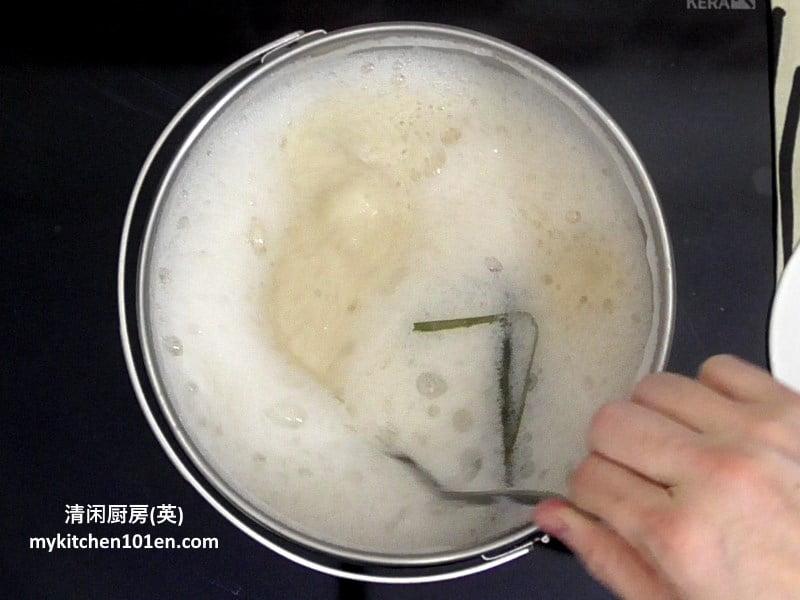 soybean-milk10