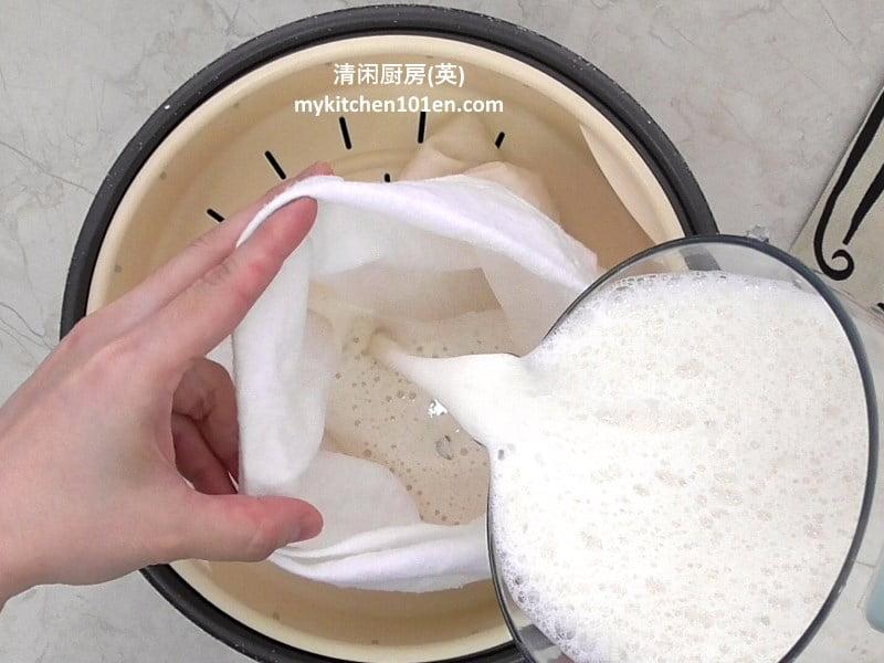 soybean-milk4