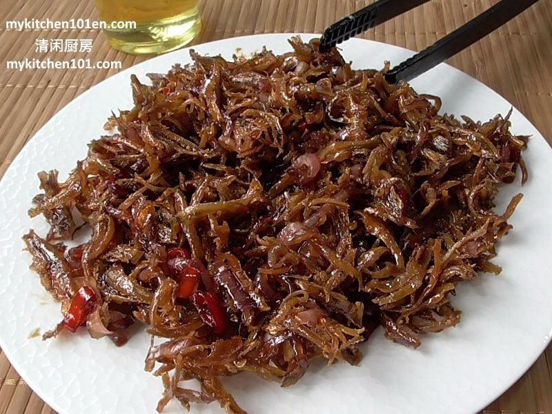 sweet-spicy-anchovies-mykitchen101en-feature