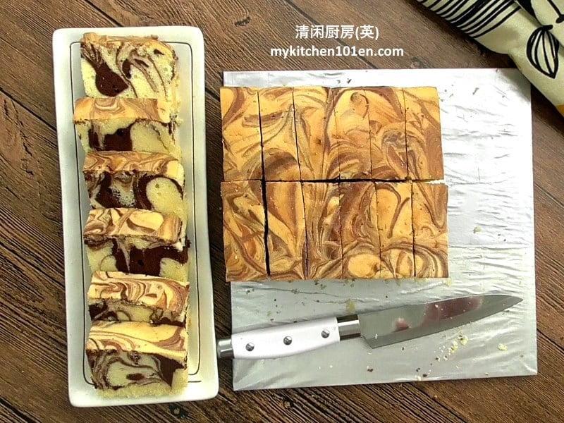 marble-butter-cake-mykitchen101en-feature1