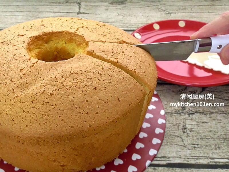 orange-chiffon-cake-mykitchen101en-feature2