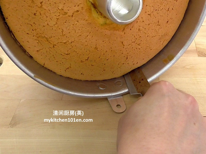 orange-chiffon-cake16