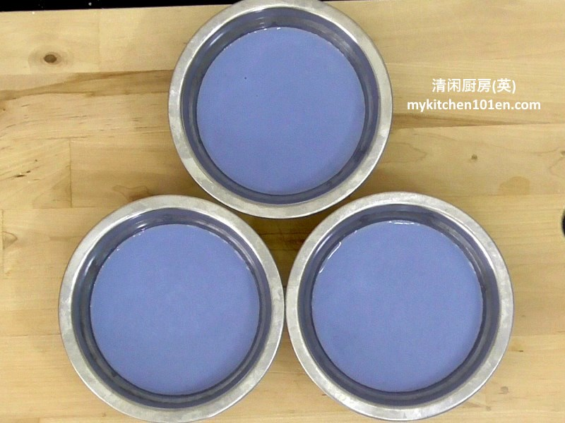 3-colour-9-layer-kuih-lapis-ingr3