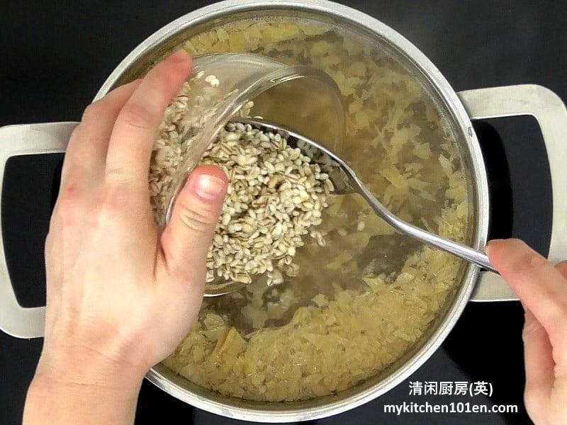 beancurd-skin-ginkgo-nut-barley-dessert2