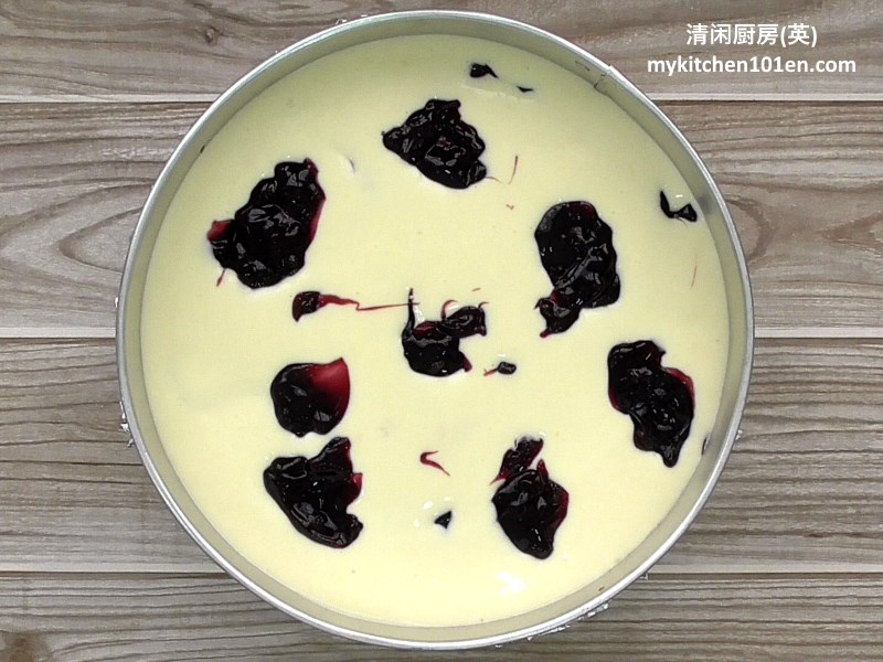no-bake-blueberry-lemon-cheesecake-batter6