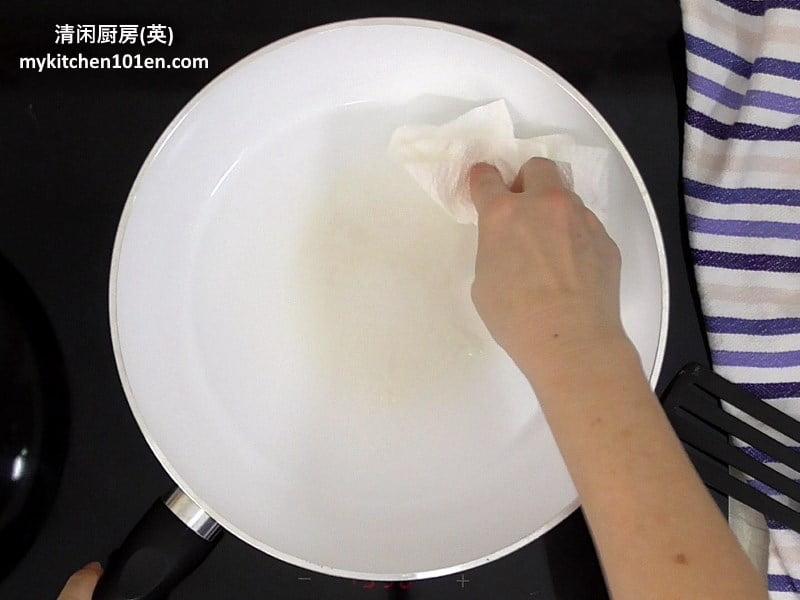 original-flavour-pancake6
