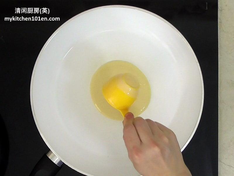 original-flavour-pancake7
