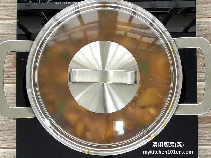 chicken-curry10