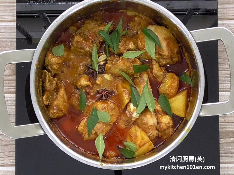 chicken-curry8