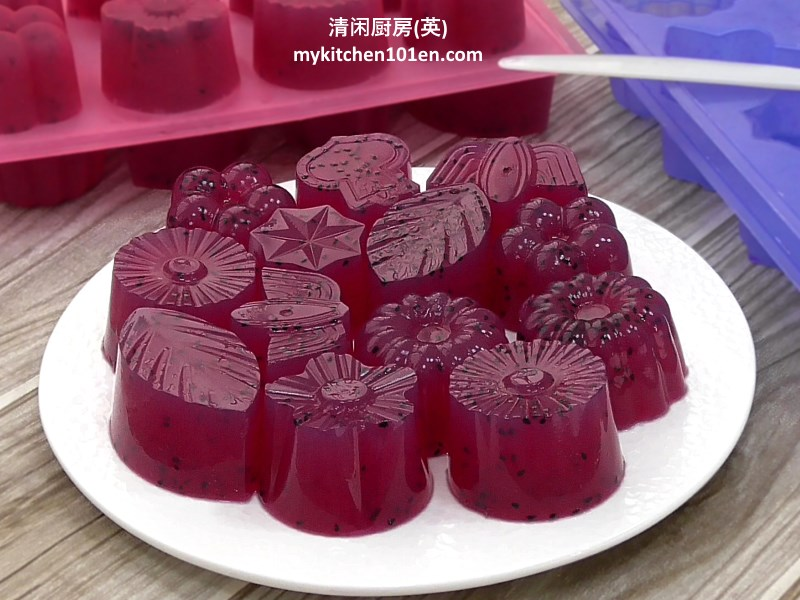 dragon-fruit-pitahaya-mykitchen101en-feature
