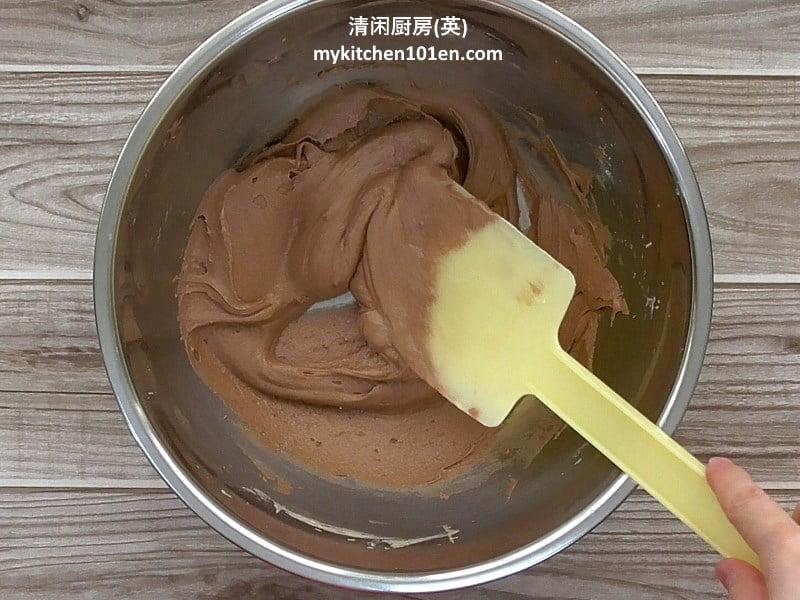 hazelnut-chocolate-chip-cookies5