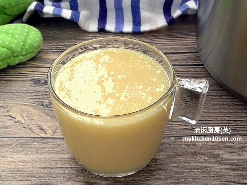 homemade-full-cream-sweetened-condensed-milk