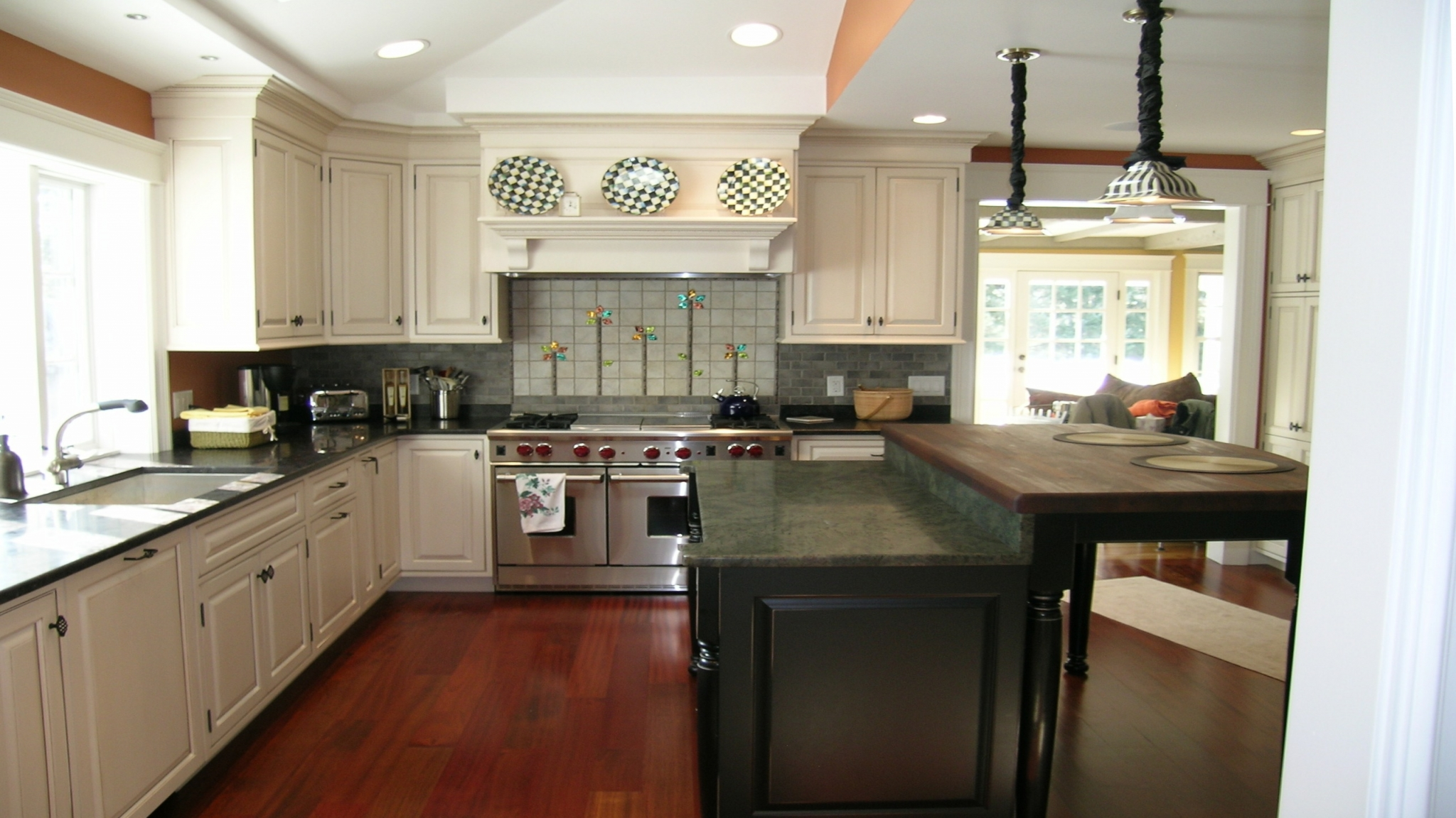 Pick One Of Best Kitchen Countertops Ideas