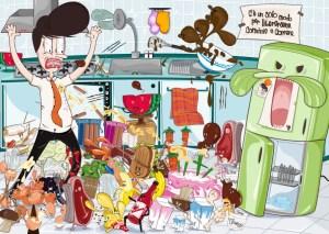 crazy_kitchen
