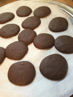 chococookies 013