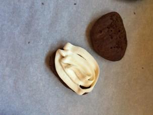 frostingcookies 002