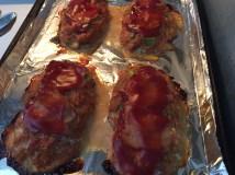 meatloaf 012