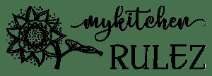 Mykitchenrulez
