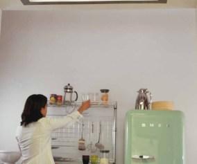 Kitchen Fluorescent Lighting Photo 5 Kitchen Ideas