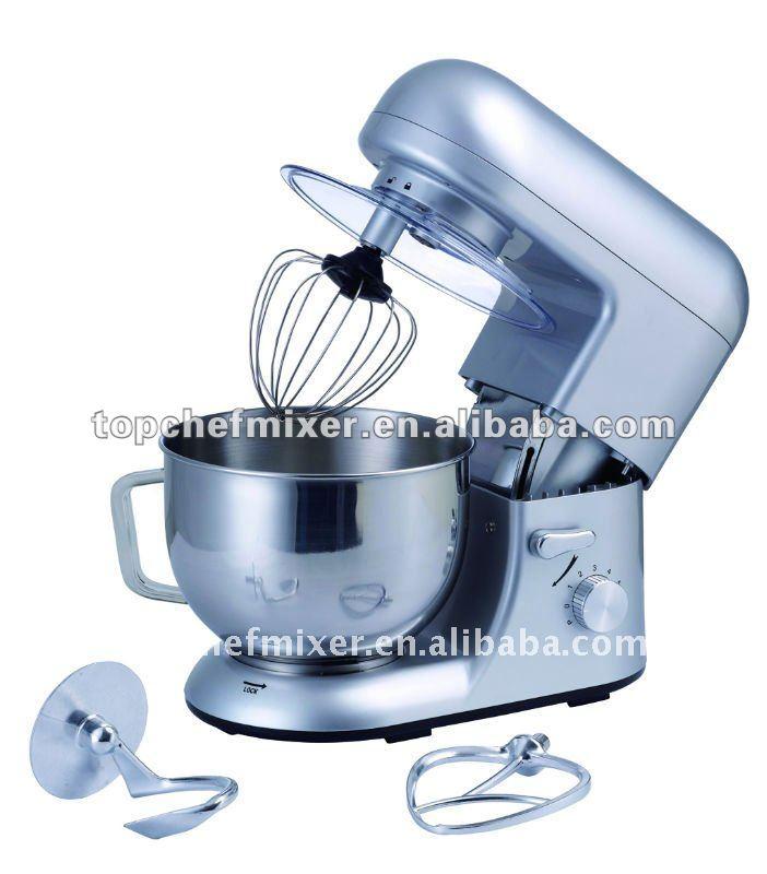 Kitchenaid Electric Mixer Kitchen Ideas