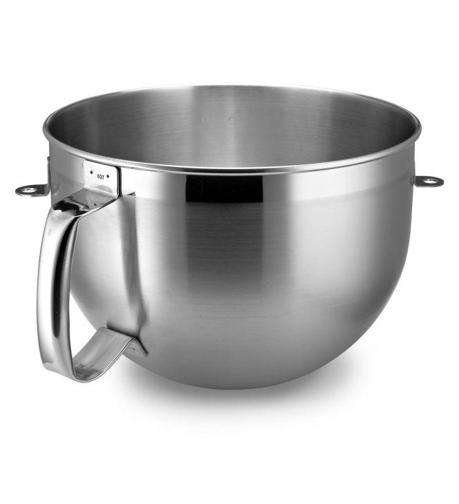 Kitchenaid Classic Glass Bowl simple kitchenaid classic glass bowl for design
