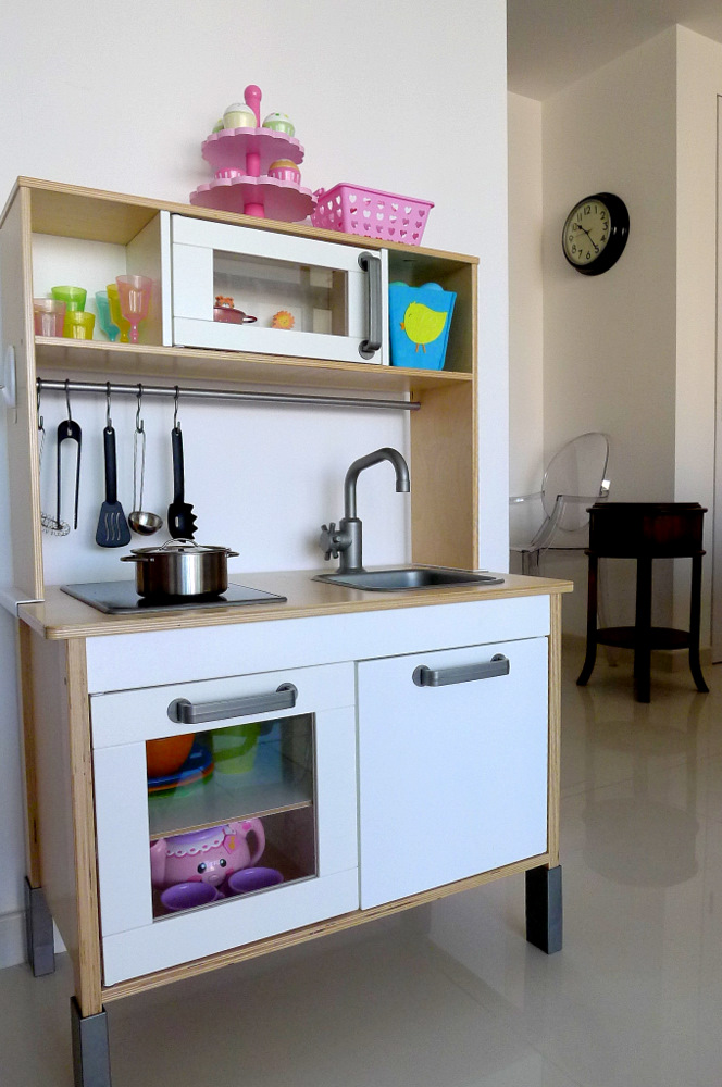 Small Kitchenette Sets Kitchen Ideas