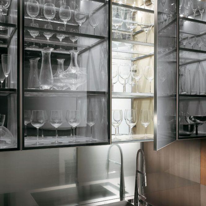 Modern Dining Room Wall Decor Ideas Makipera Wine