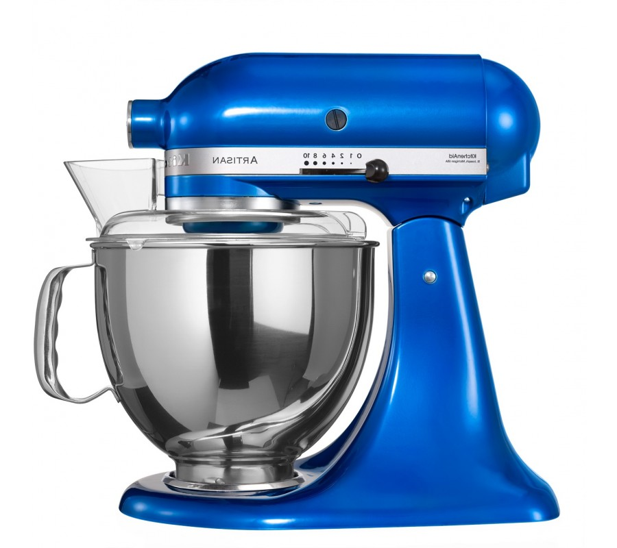 Kitchenaid Quality Gt Inspirierendes Design