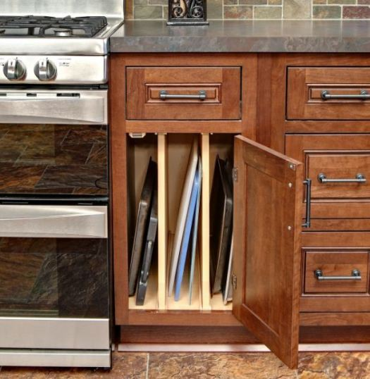 Liberty Kitchen Cabinet Hardware Pulls
