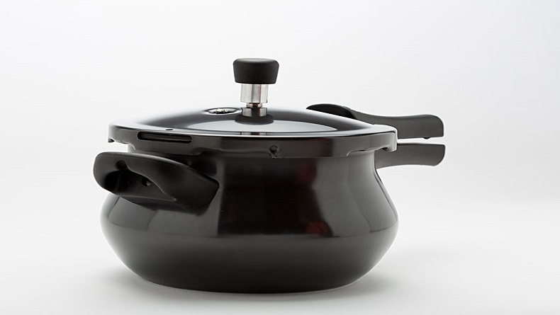 How To Select The Best Pressure Cooker In India 2020?