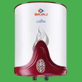 best geyser in India 2020 15 litre is because it is the most compact and powerful water heating solution.