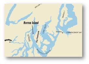0 HerronIsland_Map