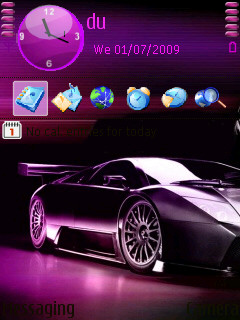 Games For Nokia 6230 Mobile Games Download Java Games For Mobile