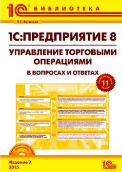 câștigați bani pe Internet cu programul 1c)