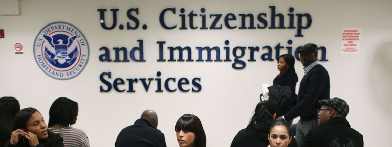 USCIS to Conduct In-Person Interviews for Employment Based Green Card Applications and Refugee/Asylee Relative Petitions
