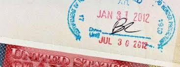 美国签证申请人须提交社交媒体网站平台的用户信息