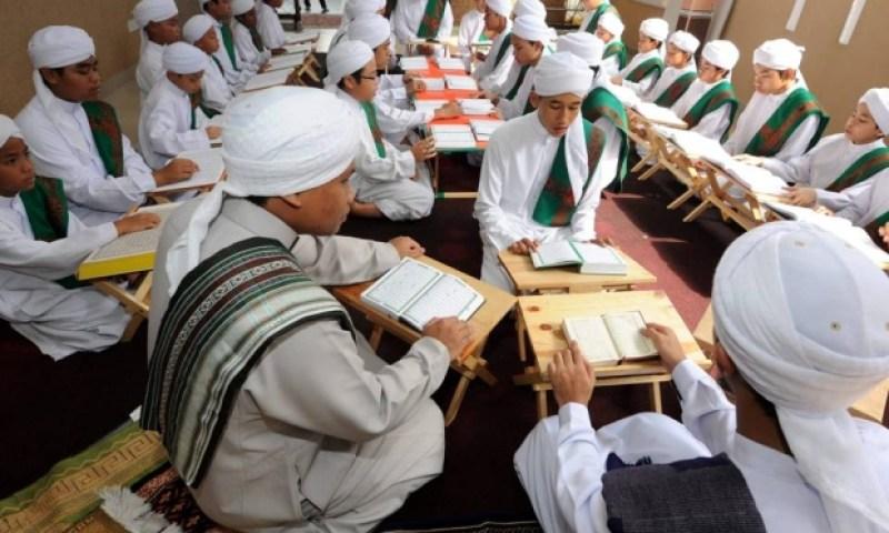 Kawal bilangan sekolah tahfiz, gesa penduduk Ampang
