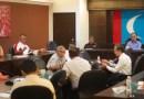 Akhirnya PH setuju Anwar calon PM mereka.