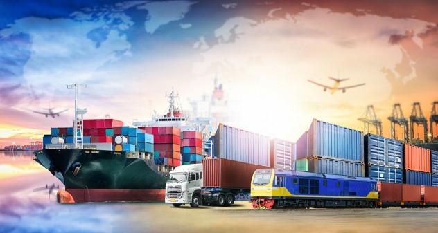 Defisit perdagangan perkhidmatan meningkat RM47.4 bilion, tertinggi pernah direkodkan