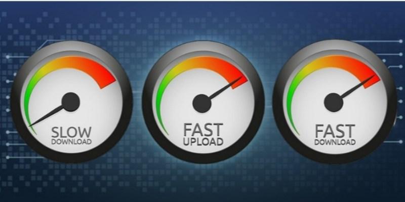 Jumlah trafik internet lebih satu Tbps pada Jun