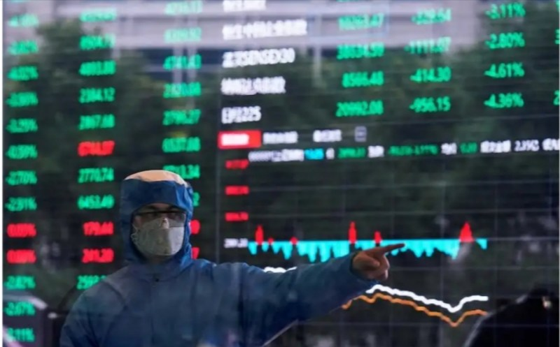 Malaysia Perlu Bijak Rebut Peluang Ekonomi Pasca COVID-19