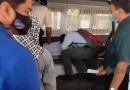 [VIDEO] Al-Fatihah: Tatap Wajah Arwah Bapa Kali Terakhir Sebelum Sambung SPM
