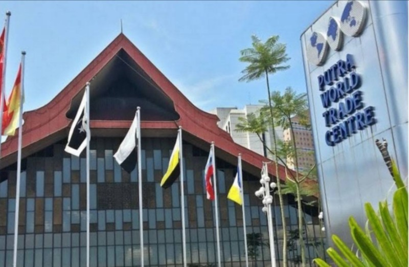 Tiada mesyuarat Menteri UMNO dan Presiden petang ini