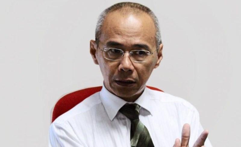 MTUC Sarawak mahu 'total lockdown', segera vaksinkan pekerja